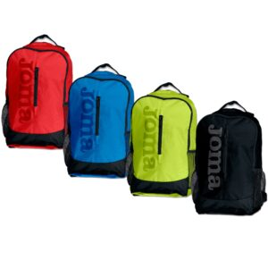 JOMA PACKABLE BACKPACK (PACK 16)